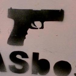 ASBO's