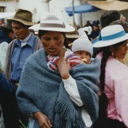 La Paz, Chile