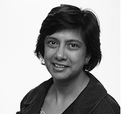 Anita Krishnamurthi